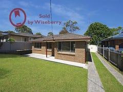 19 Minnamurra Rd, Gorokan, NSW 2263