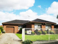 207 Sunshine Avenue, St Albans, Vic 3021