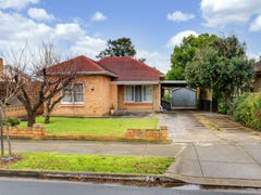 94  Collins Street, Clearview, SA 5085