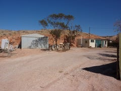 944 The Painters Road, Coober Pedy, SA 5723