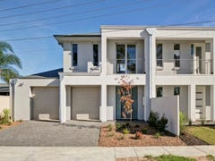 70 North Street, Henley Beach, SA 5022