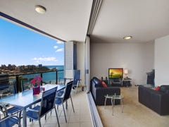 1123/18 Stuart Street, Tweed Heads, NSW 2485