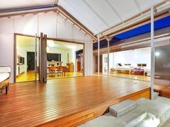 44 Warrain Crescent, Currarong, NSW 2540