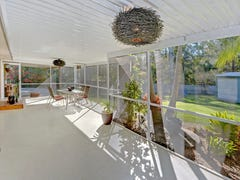 37 Bowen Road, Glass House Mountains, Qld 4518