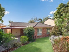 1 Inala Crt, Lemon Tree Passage, NSW 2319