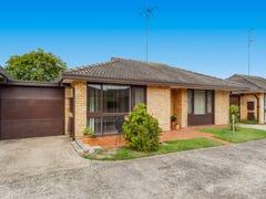 23/581 Bunnerong Road, Matraville, NSW 2036