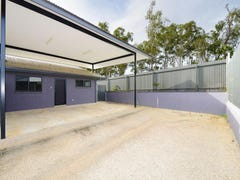 4/1 Inverway Cct, Farrar, NT 0830