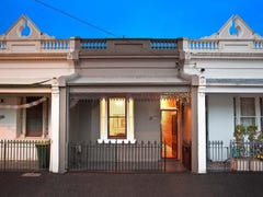 558 Drummond Street, Carlton North, Vic 3054