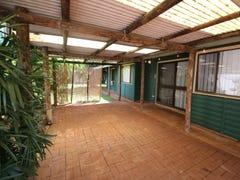 25 Acacia Drive, Katherine, NT 0850