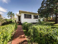 21 McIntyre Street, Centenary Heights, Qld 4350