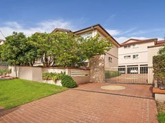 Unit 9/9-11 Junction Road, Terrigal, NSW 2260