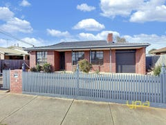 162 Greaves Street North, Werribee, Vic 3030