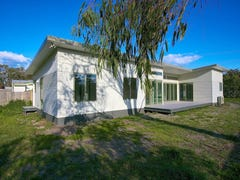 304 Carlton Beach Road, Carlton, Tas 7173