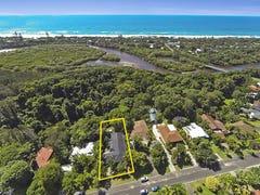 22 Wirree Drive, Ocean Shores, NSW 2483