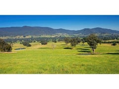 LOT 1 Gundowring rd, Kiewa, Vic 3691