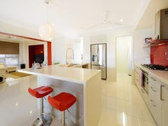4 Amans Place, Rosebery, NT 0832