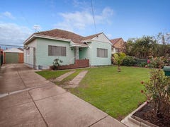 22 Pershing Street, Reservoir, Vic 3073