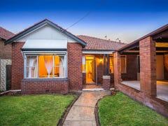 58 Cabramatta Road, Mosman, NSW 2088