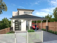 46A Stubbs Avenue, North Geelong, Vic 3215