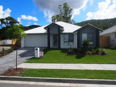 36 Coachella Crescent, Upper Coomera, Qld 4209