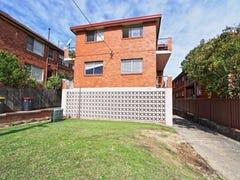 5/1438 Canterbury Road, Punchbowl, NSW 2196
