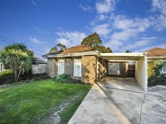 3 Melba Avenue, Sunbury, Vic 3429