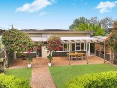 6 Pine Place, Narraweena, NSW 2099