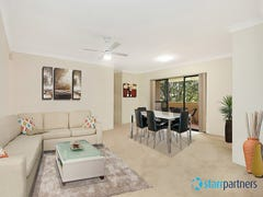 7/39 Harold Street, North Parramatta, NSW 2151