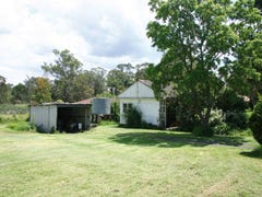 63 Ellis Lane, Ellis Lane, NSW 2570