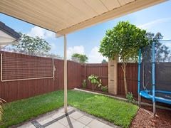 99/1-33 Harrier Street, Tweed Heads South, NSW 2486