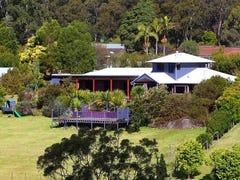 78 Scaysbrook Drive, Kincumber, NSW 2251