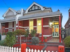 47 Arthurton Road, Northcote, Vic 3070