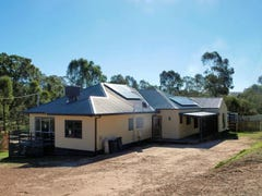 107 Heathcote - North Costerfield Rd, Heathcote, Vic 3523