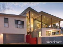 4 Gordon Terrace, Indooroopilly, Qld 4068