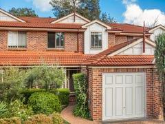 53/2 Schofield Place, Menai, NSW 2234