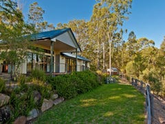 209 Clear Mountain Road, Clear Mountain, Qld 4500