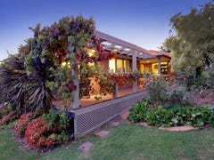 40 Butler Avenue, Mornington, Vic 3931