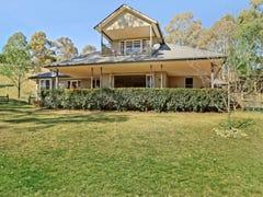 642 Mount Hercules Road, Razorback, NSW 2571