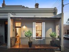 305  George Street, Fitzroy, Vic 3065