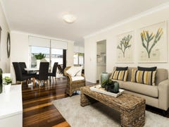3/1a Neptune Street, Coogee, NSW 2034
