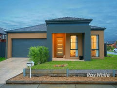 35 Sabel Drive, Cranbourne North, Vic 3977