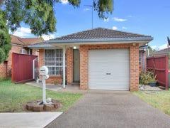 24 Kieren Drive, Blacktown, NSW 2148