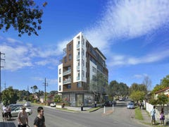94-96 Railway Terrace, Merrylands, NSW 2160