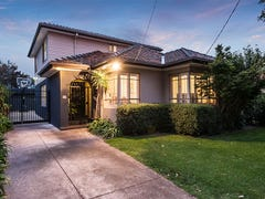 56 Graham Street, Newport, Vic 3015