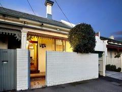 120 Ingles Street, Port Melbourne, Vic 3207