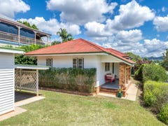 28 Murray Street, Red Hill, Qld 4059