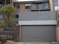 22 Sulman Place, Phillip, ACT 2606