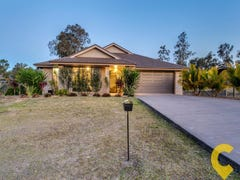 5 Meadow View Road, Fernvale, Qld 4306