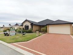 5 Tappan Way, Secret Harbour, WA 6173