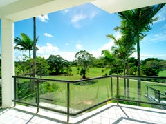 4973 St Andrews Terrace, Sanctuary Cove, Qld 4212